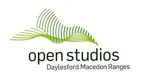 Daylesford Macedon Ranges Open Studios